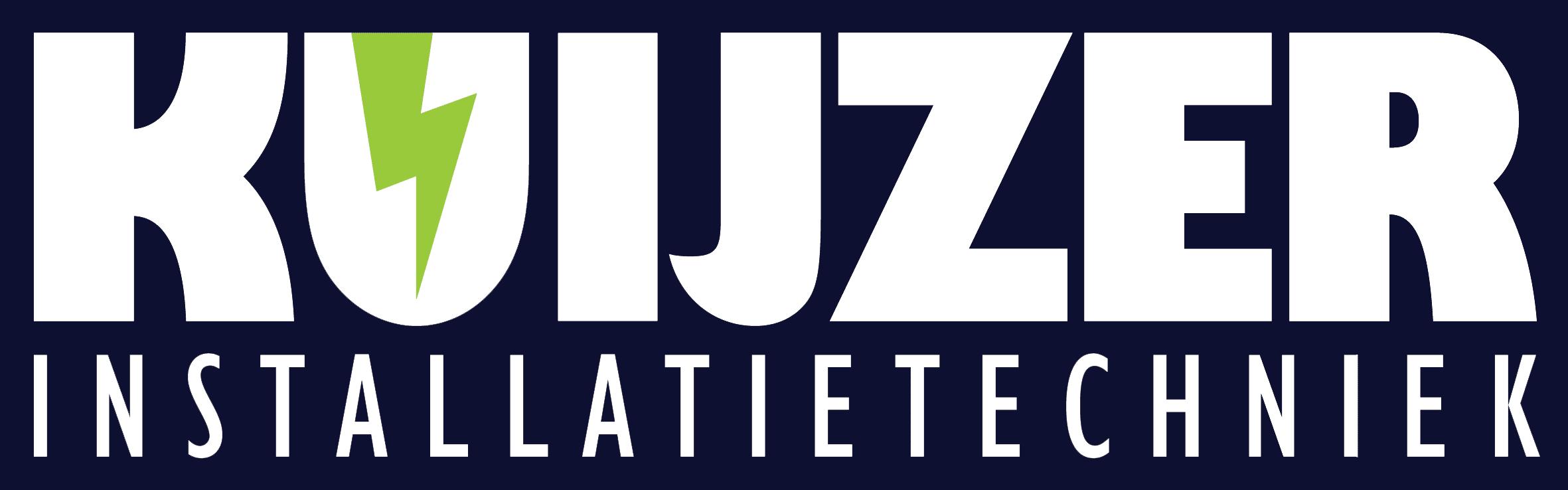 Kuijzer Logo